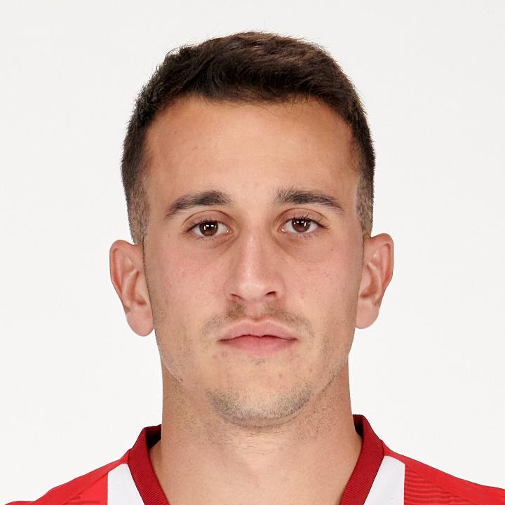 Алехандро Беренгер