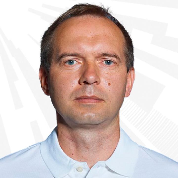 Александр Кульчий