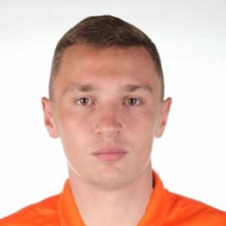 Евгений Татаринов