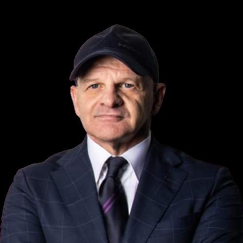 Джузеппе Якини