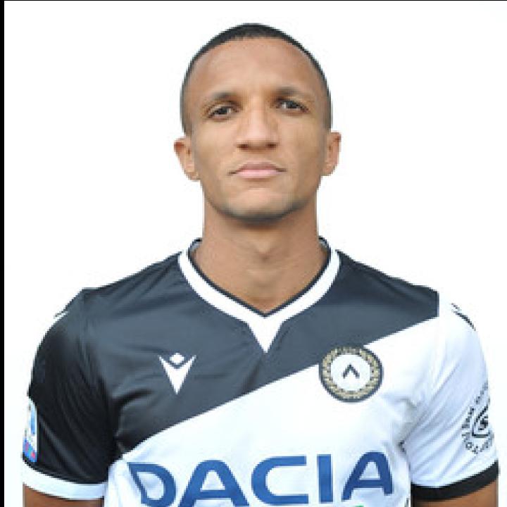 Родриго Бекао