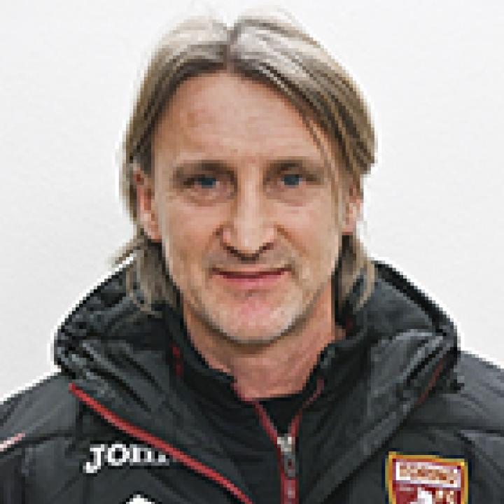 Давиде Никола
