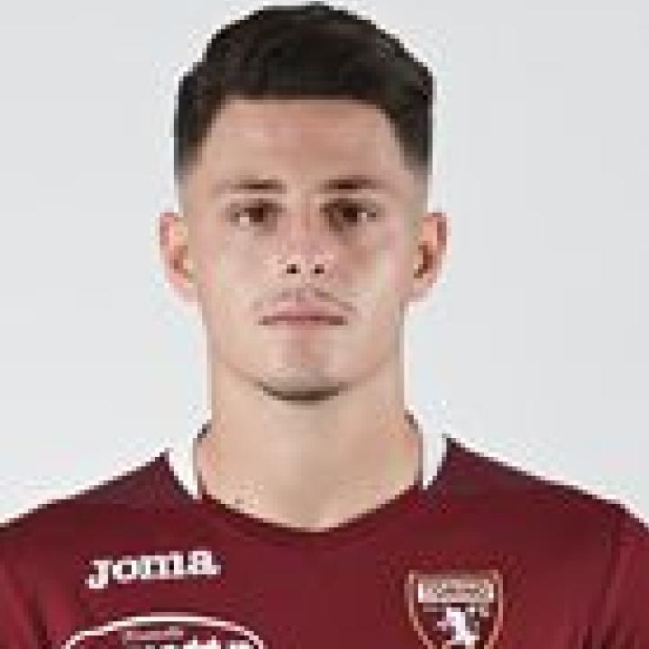 Винченцо Миллико
