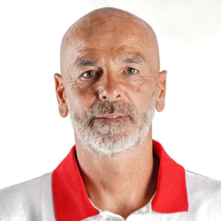 Стефано Пиоли