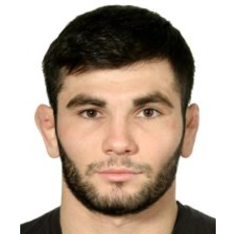 Артур Найфонов