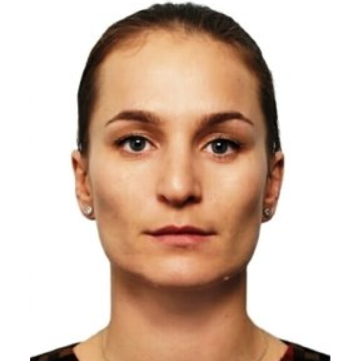 Софья Великая