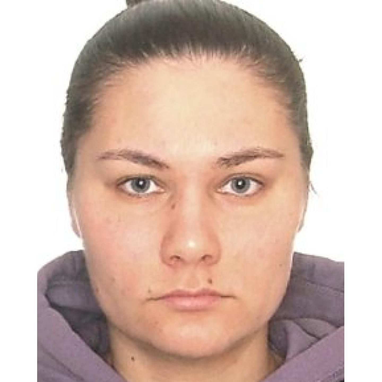 Вероника Вахитова