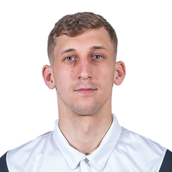 Александр Каплиенко