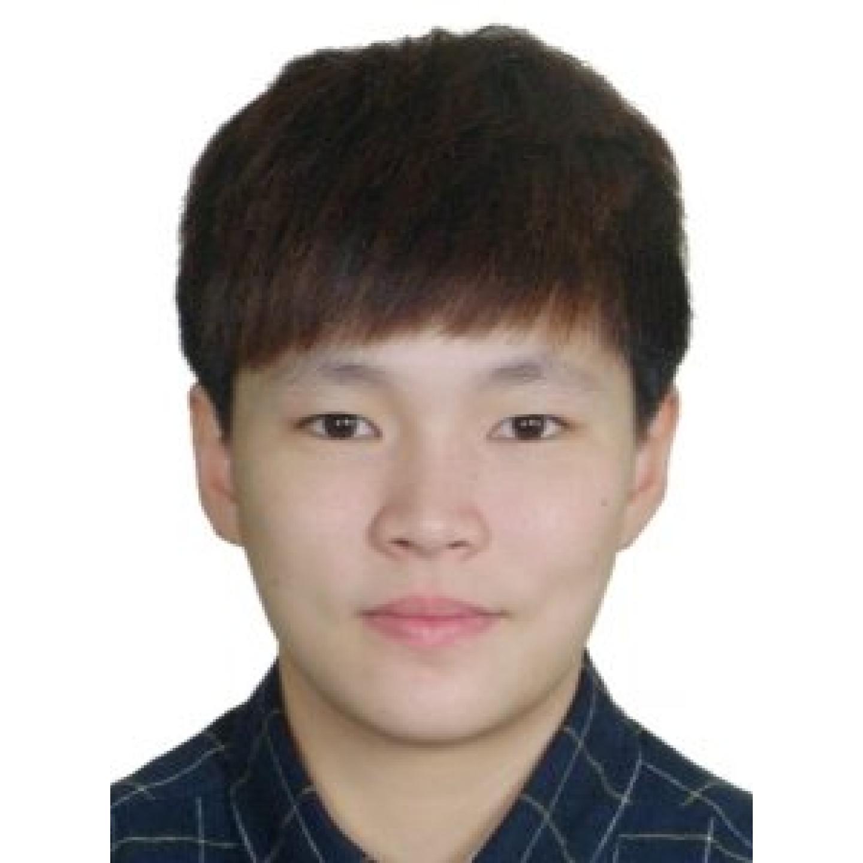 Вен-Хуэи Чень