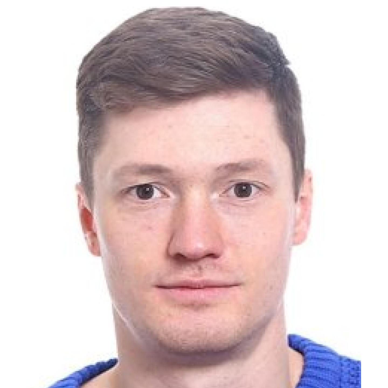 Игорь Кобзарь