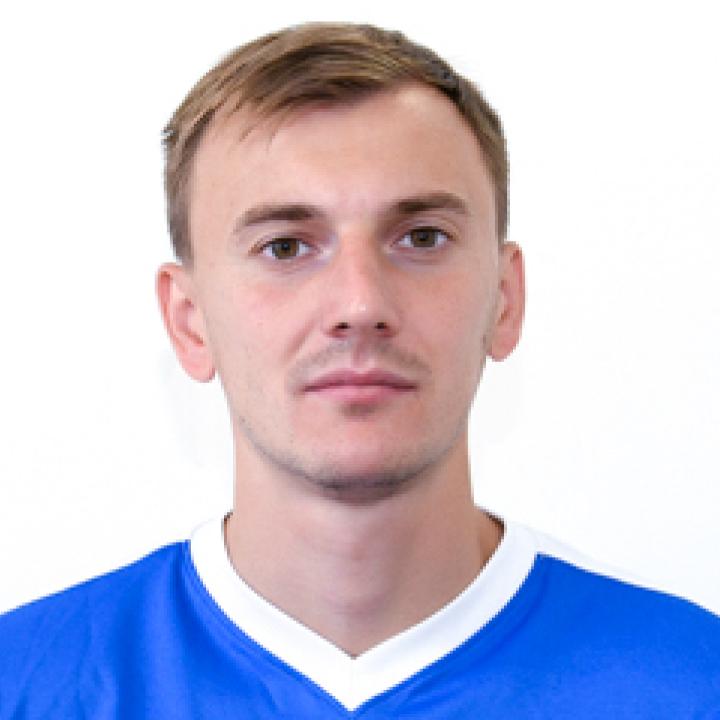 Владимир Бартасевич