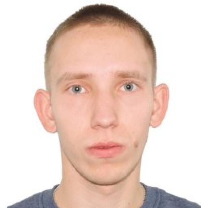 Василий Мизинов