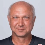 Юрий Батуренко
