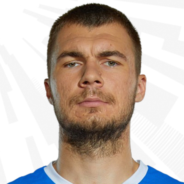 Николай Комличенко