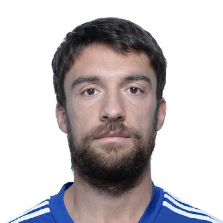 Сергей Бреев