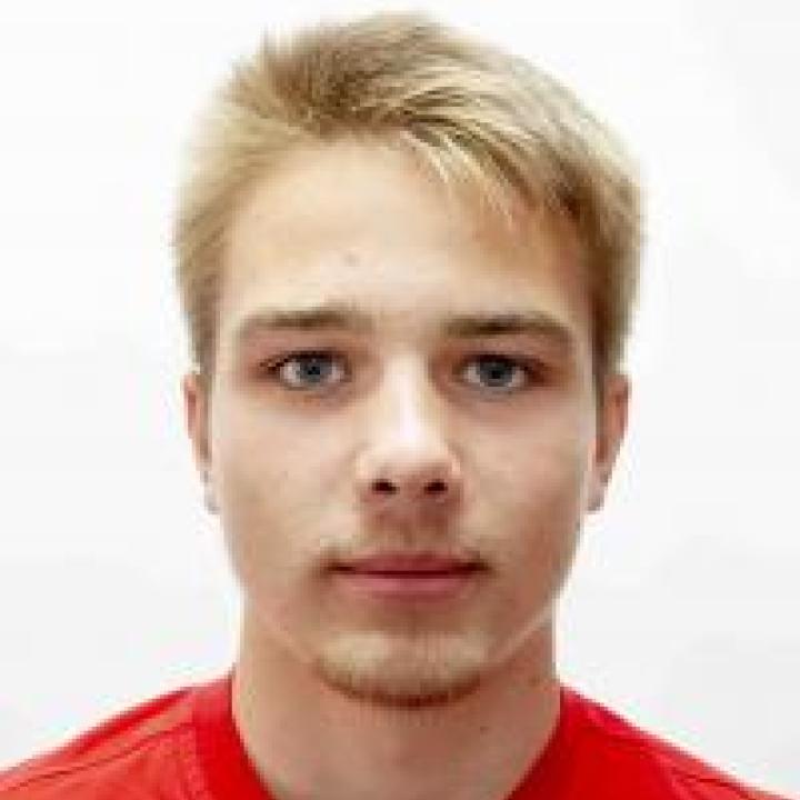 Виталий Шитов