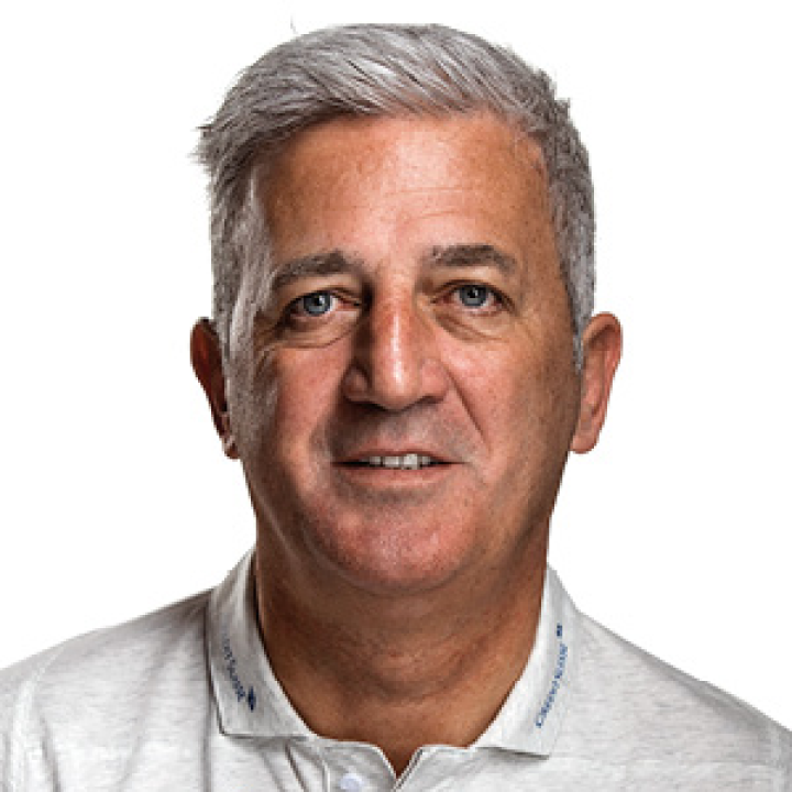 Владимир Петкович