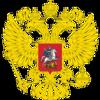 Россия U21