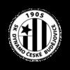 Динамо ЧБ