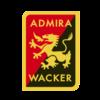 Адмира Ваккер