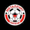 Металлург