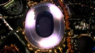 Олимпиада-2020 в Токио. Лучшие моменты