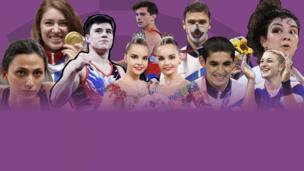 Олимпийский стрим. Церемония закрытия Игр и главные герои!