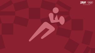Олимпиада-2020. Регби (жен). Канада — Фиджи, Франция — Бразилия, Австралия — Китай, США — Япония, Новая Зеландия — Великобритания