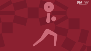 Олимпиада-2020. Тяжелая атлетика свыше 109 кг (муж). Финал