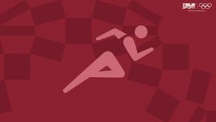 Олимпиада-2020. Легкая атлетика (жен). Прыжки в высоту. Мария Ласицкене