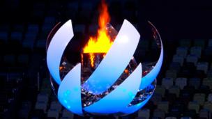 Видео обзор за 8 августа. Россия на Олимпиаде-2020. Художественная гимнастика, групповое многоборье