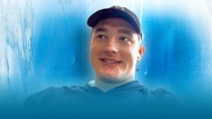 Никита Задоров — драка с русским в НХЛ, Кубок Гагарина, Капризов, Овечкин, ЧМ