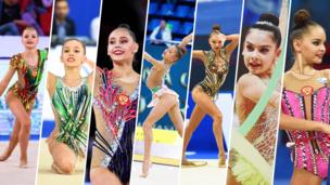 Топ-7 лучших выступлений чемпионата России 2021. Аверины, Лала, юные звёзды