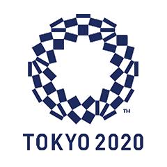 Токио-2020